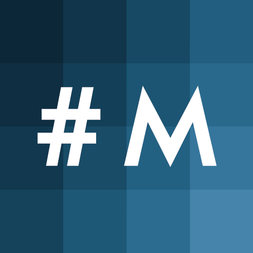 #Metaware Tetris Attack Turnier