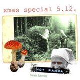 #37 /// Last Christmas